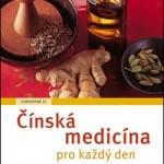 Cinska Medicina