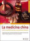 un libro clasico de Christine Li