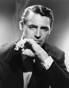 carygrant-cigarette